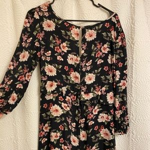 Urban Outfitters Dresses - American eagle dress- size S